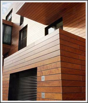 Interstate Garage Doors Point Richmond, CA 510-606-9280